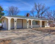 8019 6th Street NE, Spring Lake Park image