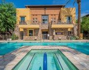 4909 N Woodmere Fairway -- Unit #1005, Scottsdale image