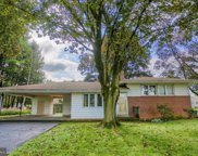 3607 March Dr, Camp Hill image