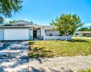 2398 Timbercrest Circle W, Clearwater image