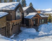 473 Lake Edge  Drive, Breckenridge image
