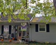 22 Jenkins Drive, Dayton image