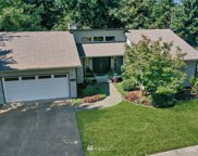 36105 22nd Pl  S, Federal Way image