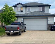133 Sandhill  Place, Fort McMurray image