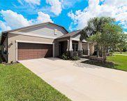 4336 Shrewbury Place, Land O' Lakes image