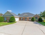 9386 Lakeview Drive, Foley image