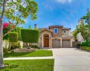 3570     Pine Avenue, Long Beach image