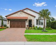 10409 Angel Oak Court, Orlando image