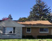 4477 S 66th St, Greenfield image