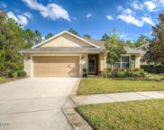 47 Levee Lane, Ormond Beach image