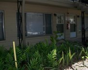 1257 Drew Street Unit 7, Clearwater image