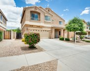 11583 N 163rd Drive, Surprise image