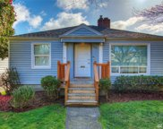 7310 30th Ave SW, Seattle image