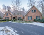 13910 Spring Hollow Road, Fort Wayne image