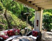 10453     Crosscreek Terrace, Scripps Ranch image