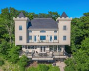 3945 S Scenic Drive, Shelby image