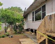 94-366 Kahuapaa Place, Waipahu image
