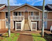 94-098 Manawa Place Unit O204, Waipahu image