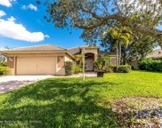 6408 NW 107th Ter, Parkland image