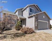 4634 Kashmire Drive, Colorado Springs image