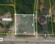 2966 Holden Beach Road Sw, Supply image