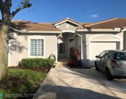 1087 SW 42nd Way, Deerfield Beach image