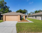 1911 Brown Street Ne, Winter Haven image