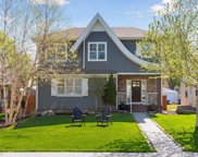 5913 Beard Avenue S, Edina image