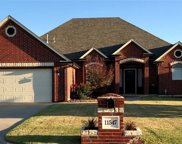 11547 Andover Court, Midwest City image