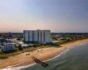 100 E Ocean View Avenue Unit 407, North Norfolk image