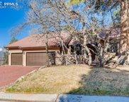 6220 Spurwood Drive, Colorado Springs image