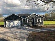 1356 Pondsville Road, Smiths Grove image