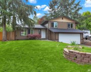 22303 50th Ave E, Spanaway image