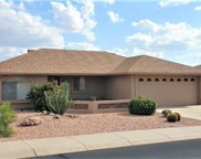 11321 E Monte Avenue, Mesa image