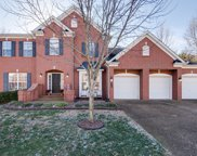 1241 Broadmoor Cir, Franklin image