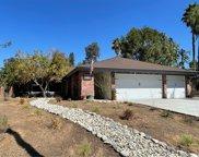 6046     Saint Augustine Drive, Riverside image