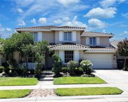 1687  Flora Way, Lincoln image