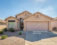 4643 E Briarwood Terrace, Phoenix image