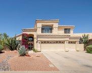 9042 E Butherus Drive, Scottsdale image