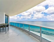 1600 S Ocean Blvd Unit #1101, Lauderdale By The Sea image