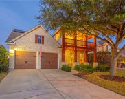 910 Hidden View Place, Round Rock image