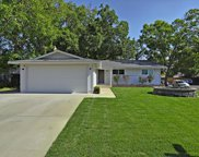 10816  Walnutwood Way, Rancho Cordova image