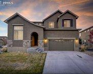 5812 Cubbage Drive, Colorado Springs image