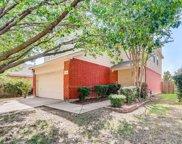 11409 Gloriosa Drive, Fort Worth image