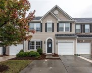 2037  Oxford Heights, Fort Mill image