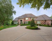 2716 W 116th Street, Leawood image