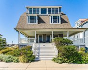 809 S Ocean Avenue, Seaside Park image