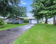 10701 Mount Tacoma Drive SW, Tacoma image