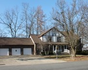 2181 Green Valley Drive, Crown Point image