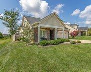961 Pryse Farm Blvd, Knoxville image